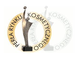 Złote Perły Rynku Kosmetycznego dla marki CELIA i CASHMERE!