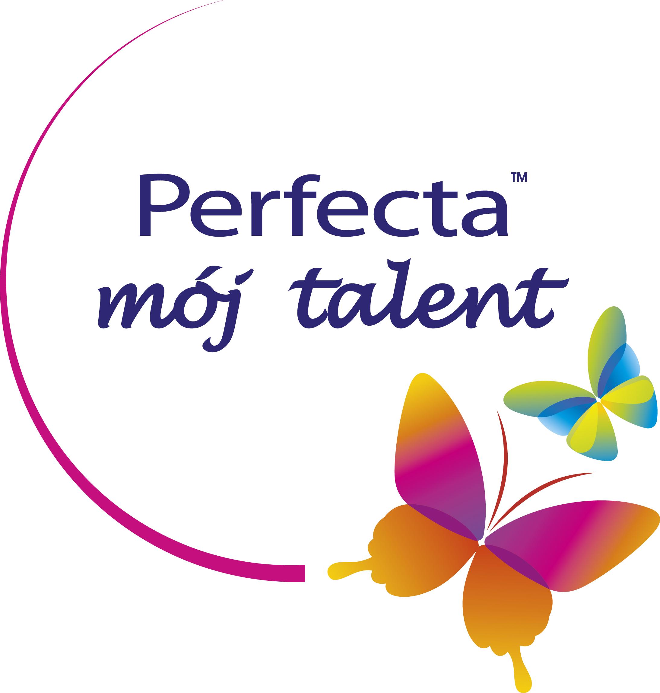 PERFECTA Mój Talent już po raz czwarty wspiera młode talenty!