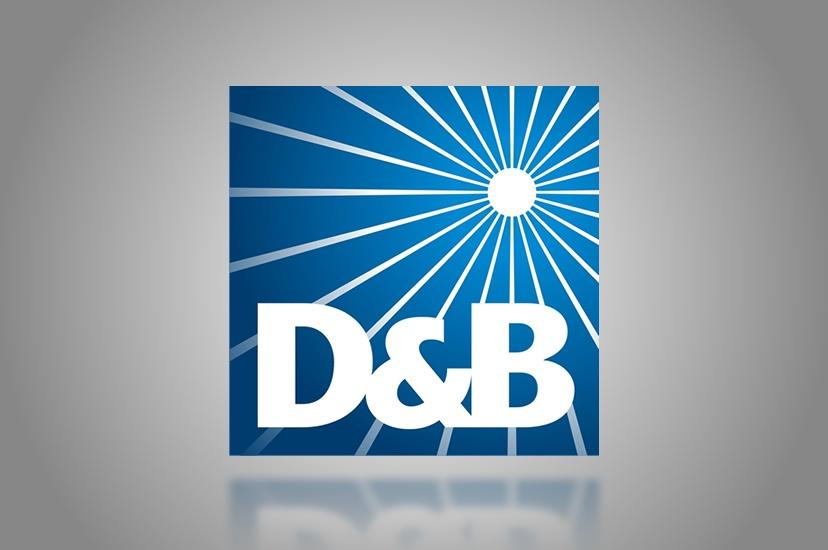 Certyfikat Wiarygodności Biznesowej od wywiadowni gospodarczej Dun & Bradstreet Poland za wysoką ocenę stabilności firmy w 2009