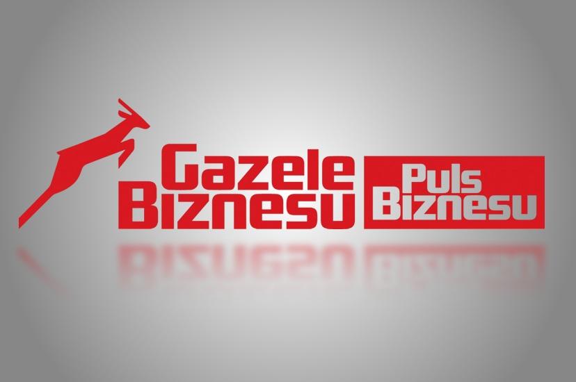 Gazela Biznesu 2010