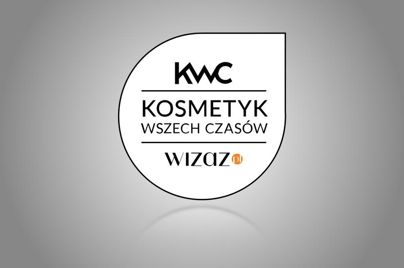 Kosmetyk Wszech Czasów 2019 portalu WIZAŻ.pl dla lotionu No.1 Hada Labo Tokyo
