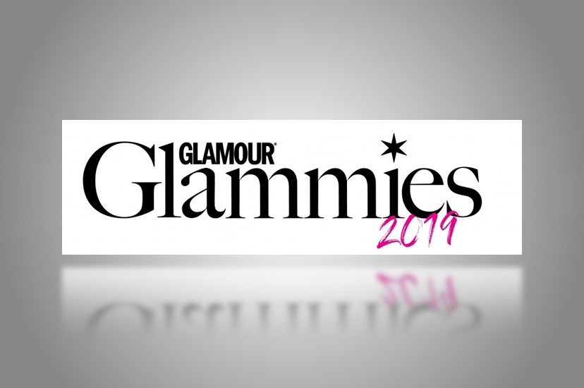 Glammies Glamour 2019