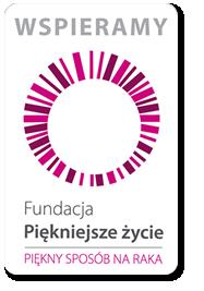 www.piekniejszezycie.org
