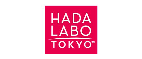Hada Labo Tokyo
